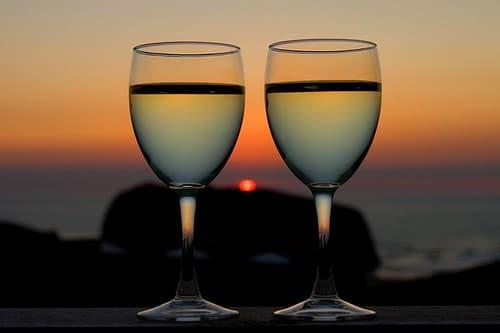 Newport Wineries 2