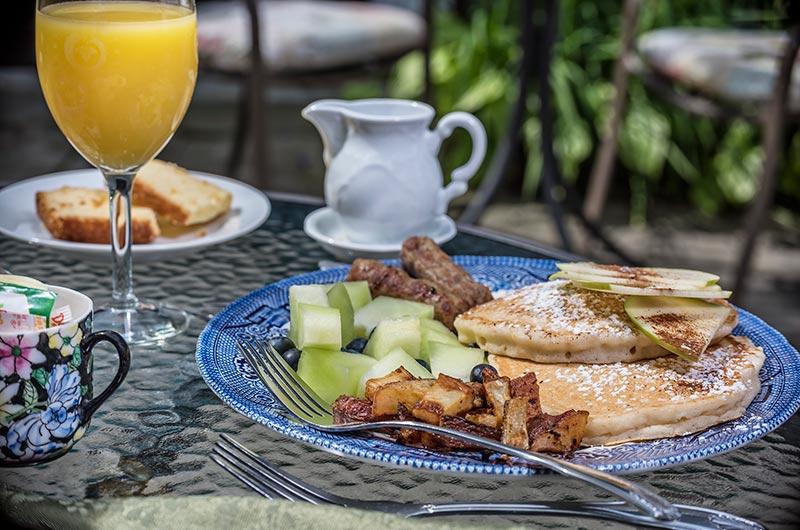 breakfast_pg_4