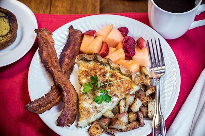 breakfast_pg_6